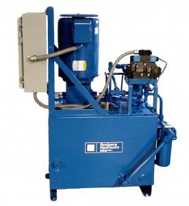 Pump-Unit-1045----5001
