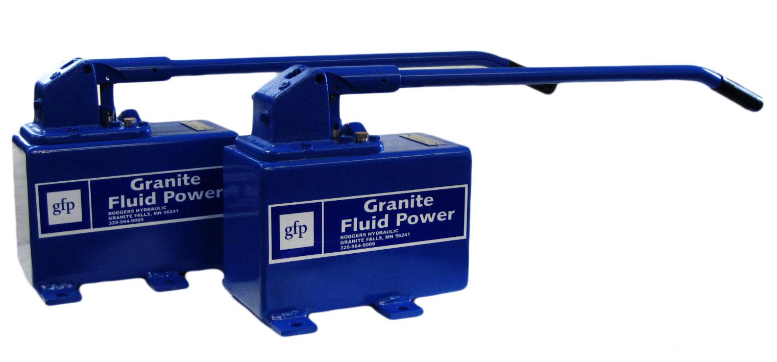 Hand-Pumps-020